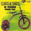 Couverture de l'album Lo Esencial - Extracto 89-96