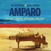 Cover of the album Amparo