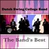 Couverture de l'album The Band's Best