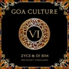 Couverture de l'album Goa Culture, Vol. 6 (Compiled by Zyce & DJ Bim)
