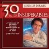 Cover of the album José Luis Perales - 30 Éxitos Insuperables