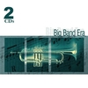 Cover of the album Big Band Era (Digital Version)
