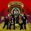 Cover of the album 10 Years of Fort Knox Five