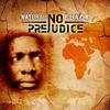 Couverture de l'album No Prejudice