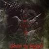 Cover of the album Consume the Forsaken