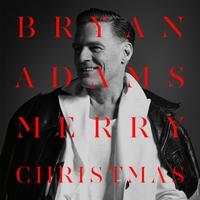 Couverture du titre Merry Christmas - Single