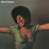 Couverture de l'album Merry Clayton