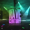 Cover of the track Rave Century
