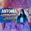 Cover of the album Vorbeste Lumea - Single