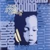 Cover of the album Sirround Sound