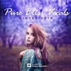 Couverture de l'album Pure Bliss Vocals - Winter 2015