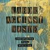 Couverture de l'album Labor Against Waste