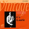 Cover of the album Vintage: Cy Laurie