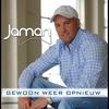Cover of the album Gewoon Weer Opnieuw - Single