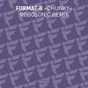 Cover of the album Chunky (Robosonic Remix) - Single