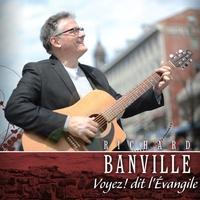 Cover of the track Voyez! Dit L'Évangile