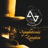 Cover of the album Symphotronic Lunation
