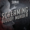 Cover of the album Screaming Bloody Murder