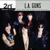 Couverture de l'album 20th Century Masters - The Millennium Collection: The Best of L.A. Guns (Remastered)