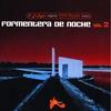 Couverture de l'album Formentera de Noche, Vol. 2