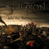 Cover of the album Into the Battleground