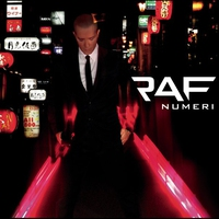 Cover of the track Numeri