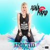 Couverture de l'album Addicted to You - Single
