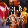 Couverture de l'album Pour le louer, vol. 4
