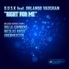 Couverture de l'album Right for Me (feat. Orlando Vaughan) [Remixes]