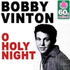Cover of the album O Holy Night (Remastered) - Single