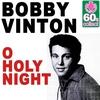 Couverture de l'album O Holy Night (Remastered) - Single