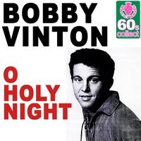 Couverture du titre O Holy Night (Remastered) - Single