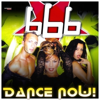 Cover of the track Dance Now! (Special Maxi Edition) [Remixes]