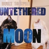 Cover of the album Untethered Moon