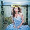 Cover of the album Esagerata