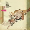 Cover of the album S.T.A.R.R.Z. (Booka S Catwalk Remix) - Single