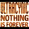 Cover of the album Nothing Is Forever - EP