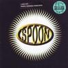 Couverture de l'album Spoon