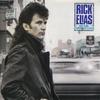 Couverture de l'album Rick Elias and The Confessions