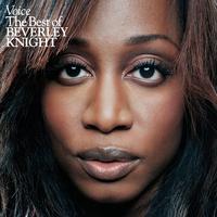 Couverture du titre Voice: The Best of Beverley Knight