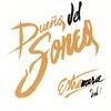 Cover of the album Dueno del Soneo