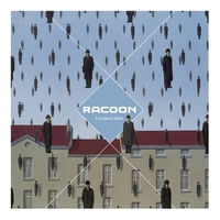 Cover of the track Liverpool Rain
