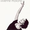 Couverture de l'album Vivienne Mckone