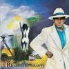 Cover of the album Il re degli ignoranti