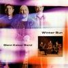 Cover of the album Winter Sun