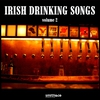 Cover of the album Irish Drinking Songs, Vol. 2