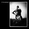 Cover of the album Konstellaatio