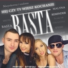 Cover of the album Hej, czy ty wiesz kochanie (Wersja 2013) - Single