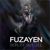 Cover of the album Deploy out zel - Single