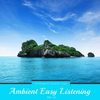 Cover of the album Ambient Easy Listening, Vol. 32